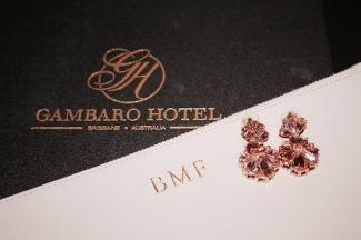 Gambaro-Hotel-Brisbane-2