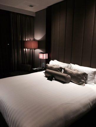 Gambaro-Hotel-Brisbane-11