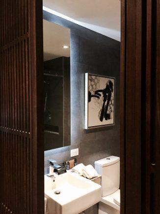 Gambaro-Hotel-Brisbane-10
