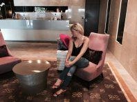 Gambaro-Hotel-Brisbane-21