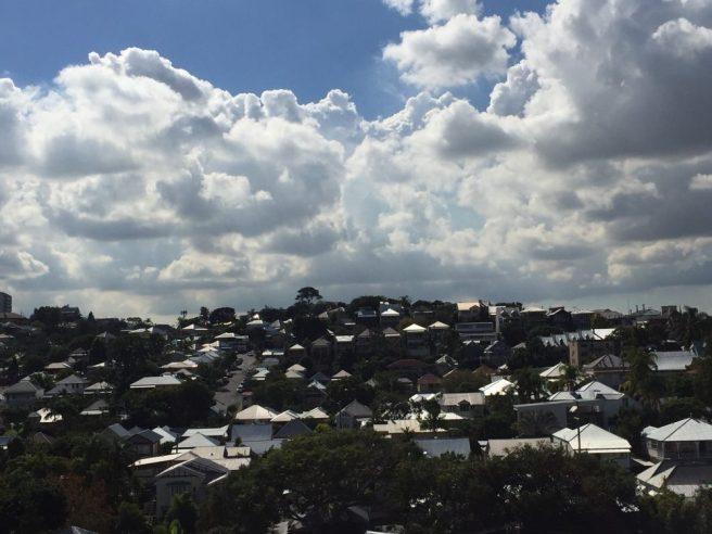 Gambaro-Hotel-Brisbane-23