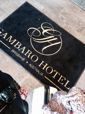 Gambaro-Hotel-Brisbane-18