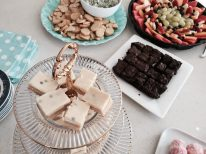 What-to-serve-at-a-baby-shower-3