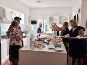 How-to-host-a-baby-shower