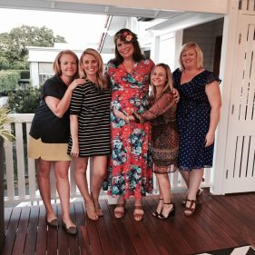 How-to-host-a-baby-shower-3