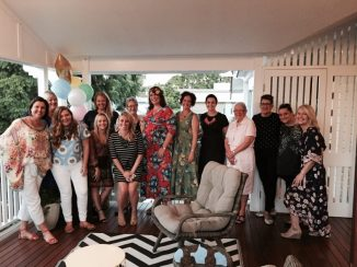 How-to-organise-a-baby-shower-5
