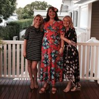 How-to-host-a-baby-shower-2