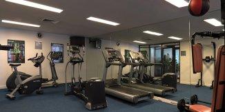 adina-sydney-apartment-hotel-gym-1-2012.jpg__1230x615_q85_crop_subsampling-2_upscale