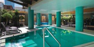 adina-sydney-apartment-hotel-pool-4-2012.jpg__1230x615_q85_crop_subsampling-2_upscale