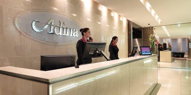 adina-sydney-apartment-hotel-reception-1-2013.jpg__1230x615_q85_crop_subsampling-2_upscale