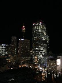Adina_TownHall_Sydney_5