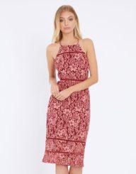 23 - Calli Aleyna Dress