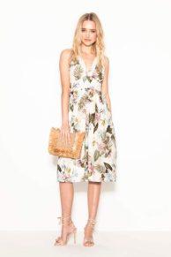 29 - Sheike Bahamas Dress