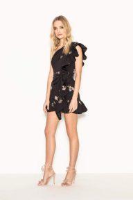 27 - Sheike Dainty Dress