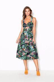 15 - Sheike Pelicanos Dress