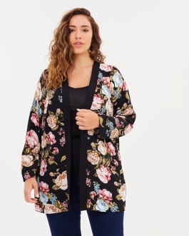 Evans_Kimono_Jacket