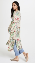 Free_People_Latimer_Kimono