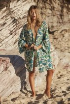 gypsy_mermaid_kimono