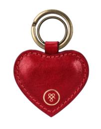 Heart_Key_Ring