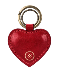 Heart_Key_Ring