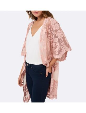 Leah_Lace_Kimono