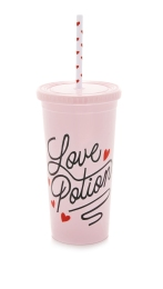 Love_Potion_Cup
