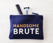 Handsome_Brute_Bag