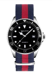 Walteri_Watch