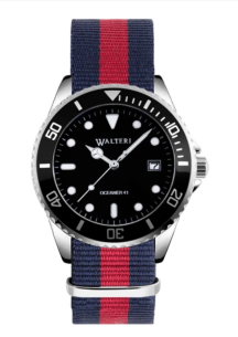 Walteri_Watch