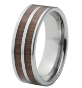 Cowan_Brown_Ring