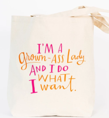 Grown_Ass_Lady_Bag