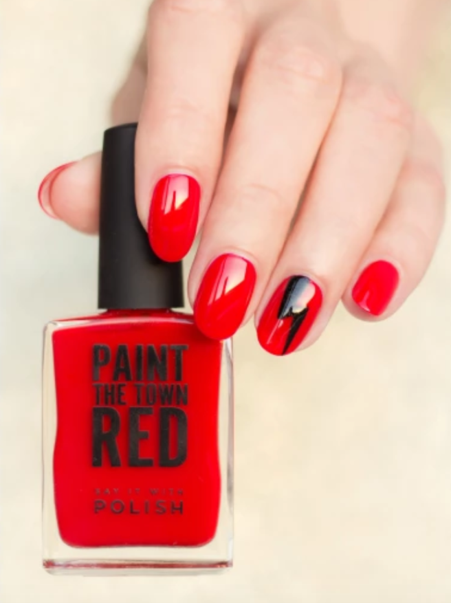 Paint_The_Town_Red