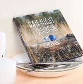 Date_Night_Cookbook