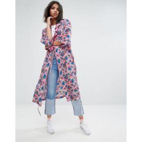 Stylenanda_Kimono
