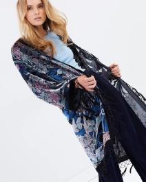 Veronika_Hand_Beaded_Kimono