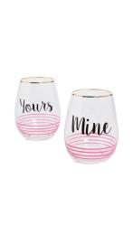 Yours_Mine_Wine