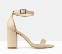 Betts Ornate Single Sole Sandals,$79.99 -http://bit.ly/2omrtOK