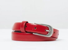 Loop Leather Co Work It Belt, $39.50 - https://www.theiconic.com.au/work-it-215303.html