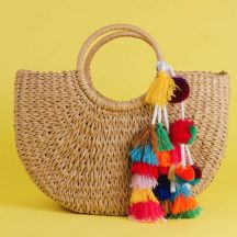 She Street Carnival Basket Bag - https://www.shestreet.com/shop/carnival-basket-bag/