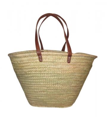 Market Basket Co Marketeer