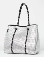 Prene Bags The Sterling Neoprene Bag