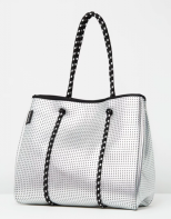 Prene Bags The Sterling Neoprene Bag