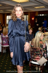 HighTea-Fashion-08