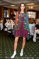 HighTea-Fashion-12