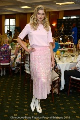 HighTea-Fashion-15