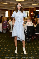 HighTea-Fashion-27