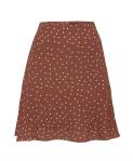 Oxford Skirt