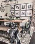 20+ Best Dining Room Furniture for Your Home